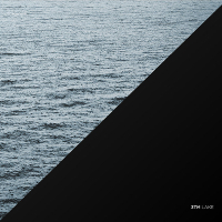 3TM: Lake (LP)