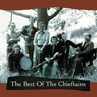 CHIEFTAINS, THE: The Best Of The Chieftains