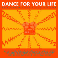 V/A: Dance For Your Life