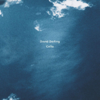 DARLING, David: Cello