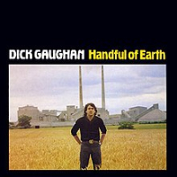 GAUGHAN, Dick: Handful Of Earth