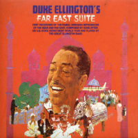 ELLINGTON, Duke: Far East Suite
