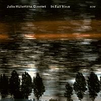 HÜLSMANN, Julia Quartet: In Full View