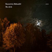 ABBUEHL, Susanne: The Gift