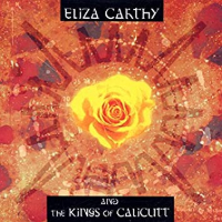 CARTHY, Eliza: Eliza Carthy & The Kings Of Calicutt