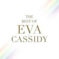 CASSIDY, Eva: The Best Of Eva Cassidy