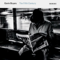BRYARS, Gavin: The Fifth Century