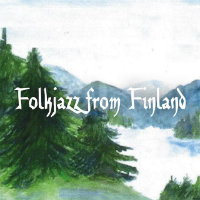 HOT HEROS: Folkjazz From Finland