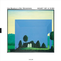 HAARLA, Iro & Ulf Krokfors: Heart Of A Bird