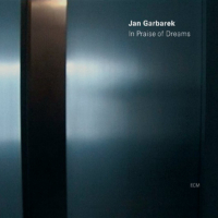 GARBAREK, Jan: In Praise Of Dreams (LP)