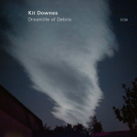 DOWNES, Kit: Dreamlife Of Debris