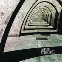 LIGHTMAN: Natural Notes