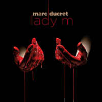 DUCRET, Marc: Lady M