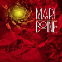BOINE, Mari: Áiggi Askkis – An Introduction To Mari Boine (2CD)