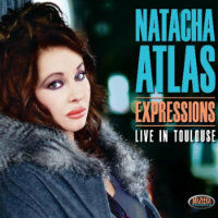 ATLAS, Natacha: Expressions - Live In Toulouse