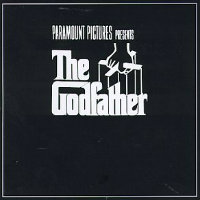 ROTA, Nino: The Godfather OST