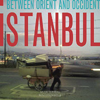V/A: Istanbul – Between Orient And Occident