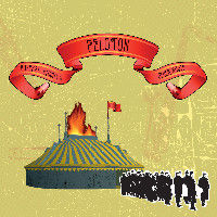 PELOTON: Funeral, Circus & Other Music