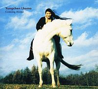 LHAMO, Yungchen: Coming Home