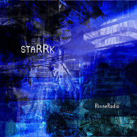 RINNERADIO: StaRRk (LP+CD)