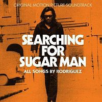 RODRIGUEZ: Searching For Sugar Man OST