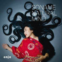 SONAME: Natural Mind