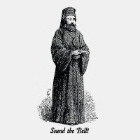 SOUND THE BELL!: s/t