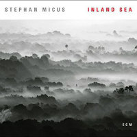 MICUS, Stephan: Inland Sea