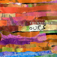 THUMBSCREW: Ours