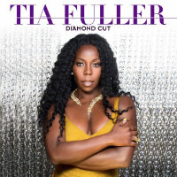 FULLER, Tia: Diamond Cut