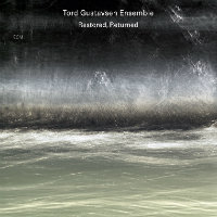 GUSTAVSEN, Tord Ensemble: Restored, Returned