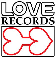 Love Records 1966–1979